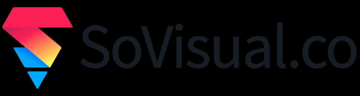 SoVisual.co